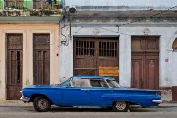 old cars in cuba 15 , cuban workshops led by louis alarcon