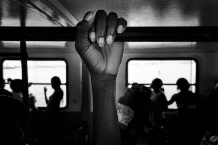 the cuban hand , cuban photography fine art by louis alarcon