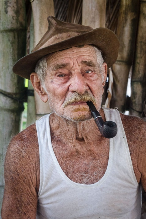 old hats in cuba a photo essay by louis alarcon in his photography tours